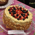 3-fresh-fruit-gateau3-jpg