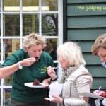 10-cakes-on-the-common-16th-may-2010-jpg