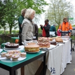 6-cakes-on-the-common-16th-may-2010-jpg