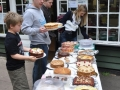 1-cakes-on-the-common-16th-may-2010-jpg