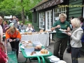 25-cakes-on-the-common-16th-may-2010-jpg