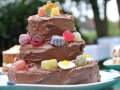 5-cakes-on-the-common-16th-may-2010-jpg