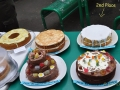 7-cakes-on-the-common-16th-may-2010-jpg