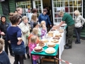 9-cakes-on-the-common-16th-may-2010-jpg