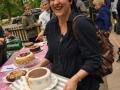 24-winner-cake24-jpg