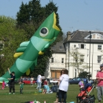 streatham-common-kite-day-2011-marion-gower-pic-21-jpg