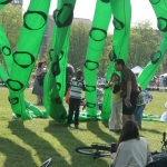 streatham-common-kite-day-2011-marion-gower-pic-35-jpg