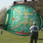 streatham-common-kite-day-2011-marion-gower-pic-51-jpg