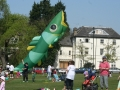 streatham-common-kite-day-2011-marion-gower-pic-21-jpg