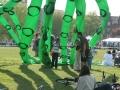 streatham-common-kite-day-2011-marion-gower-pic-35-jpg