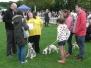 2012 Fun Dog Show