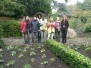 2012-rookery-planting
