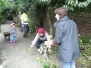 2013-rookery-volunteer-days