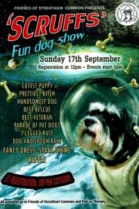 dogshow2017
