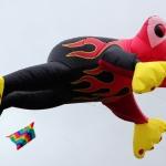 kite2014-a-jpg