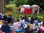 macbeth-the-handlebards-august-2014