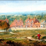 View-from-Streatham-North-Edmund-John-Niemann----detail-2