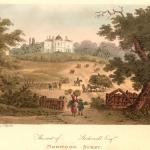 norwood-grove-house