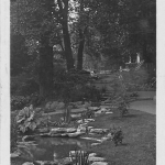 The Rookery, possibly 1920s