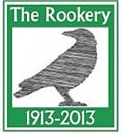 rookery-logo1-150x150
