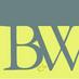 bowlesandwyer