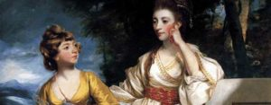 hester_and_queeney_thrale_by_joshua_reynolds_in_1777_to_1778_header