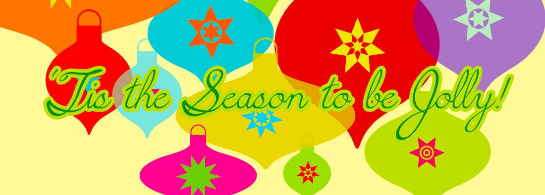 Christmas Carols: Wednesday 5th December 2018