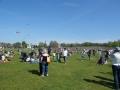 streatham-common-kite-day-2011-1-jpg