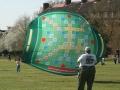 streatham-common-kite-day-2011-marion-gower-pic-51-jpg