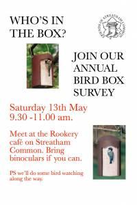 birdboxsurvey2017