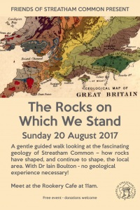 rocksuponwestand2017_web