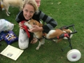 1st-best-rescue-dog-ii-jpg