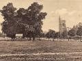 Streatham Common 1912