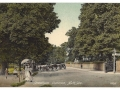 Streatham Common Northside 1910