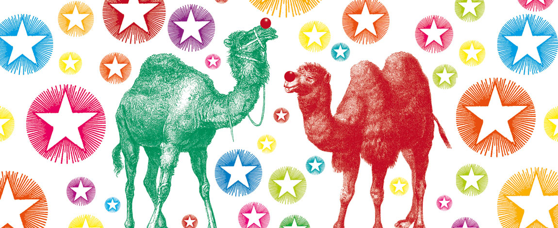 Christmas Carols & FoSC  Party: 4th December 2019